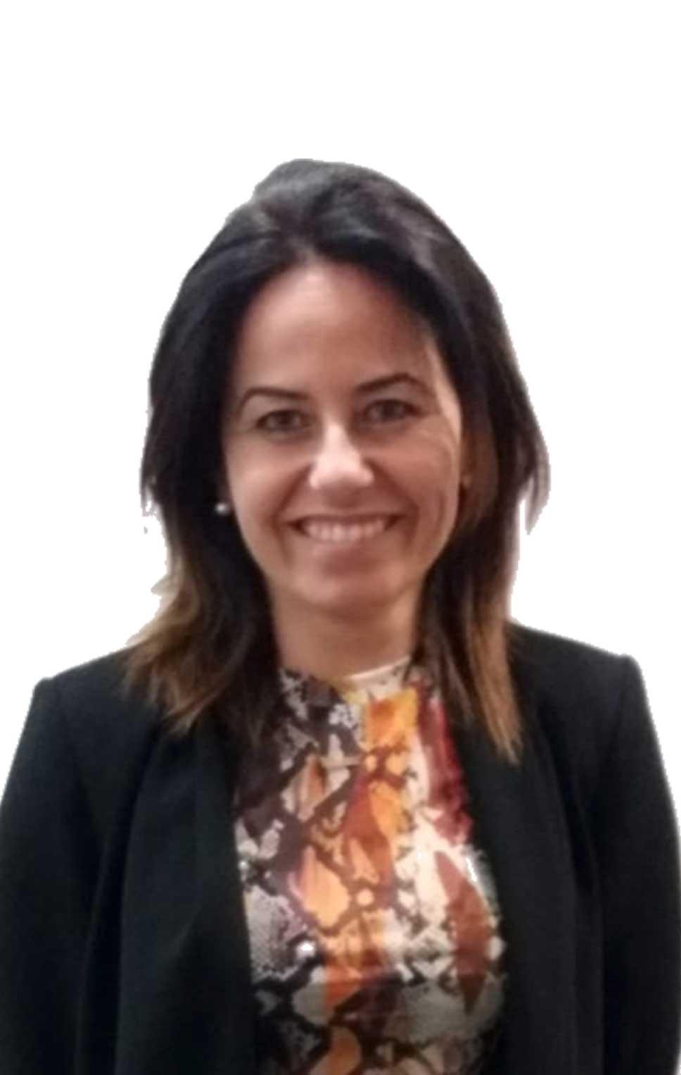 Carmen Vázquez Carpente